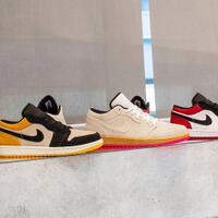 ini-nih-trio-air-jordan-1-quotlowquot-yang-kabarnya-bakal-bikin-gaduh-pasar-sneakers-2019