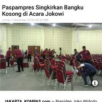 mantan-irjen-m-jasin-bongkar-borok-korupsi-kemenag