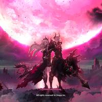android--ios-king-s-raid-new-fantasy-mmorpg-potential-sw-killer