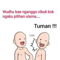 titiek-waspadai-orang-asing-tak-bisa-bahasa-indonesia-di-tps