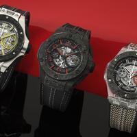 jam-tangan-terbaru-dari-hublot-x-scuderia-ferarri-harganya-nyaris-rp-1-miliar