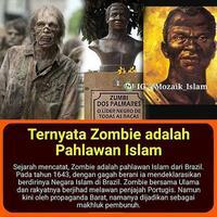 zombie-adalah-pahlawan-islam-di-brazil