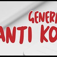 pengaruh-pemilu-terhadap-per-korupsi-an-di-indonesia