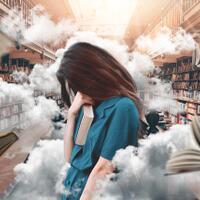 toko-buku-online-langganan-ane-cekidot-gan-sis