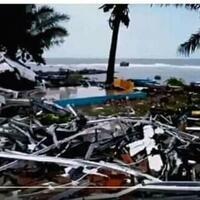 gempa-dan-tsunami