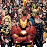 deretan-film-marvel-setelah-avengers-endgame