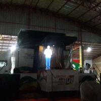 kampanye-di-lebak-jokowi-tampil-dalam-bentuk-hologram