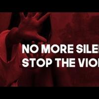 kekerasan-pada-perempuan-adalah-pekerjaan-rumah-yang-belum-terselesaikan