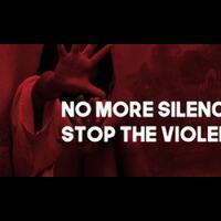 hukum-belum-menjamin-perlindungan-bagi-perempuan-korban-kekerasan