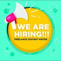 freelance-remote-lowongan-content-writer-greenscenecoid