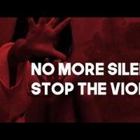 renungan-kenapa-kekerasan-terhadap-perempuan-tak-kunjung-surut