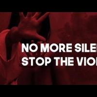 peran-ibu-dalam-menghentikan-kekerasan-terhadap-perempuan-dan-anak