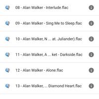 lossless-audio-flac-wav-ape-etc