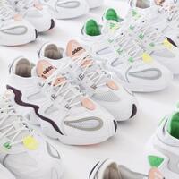 kira-kira-gini-gan-wujud-kolaborasi-kith-x-adidas-bikin-ngiler-nggak