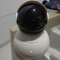 xiaomi-yi-ants-720p-smart-wifi-ip-cam-hd-cctv