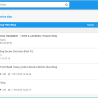 cara-membuat-privacy-policy-di-blog-dan-website