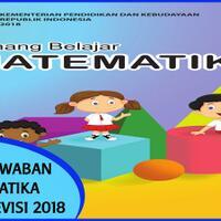 kunci-jawaban-matematika-kelas-6-kurikulum-2013-revisi-2018