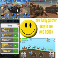 lucky-patcher-mudah-tanpa-root-dan-selalu-up-to-date-gan