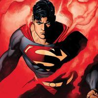 komik-dc-justice-league-19-munculkan-sosok-superman-yang-lain