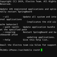 all-about-jailbreak---un-jailbreak-ios--troubleshooting-cydia