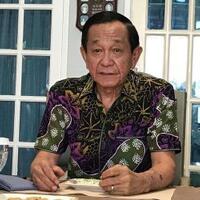 mantan-ksal-era-megawati-bantah-prabowo-soal-pertahanan-indonesia-lemah