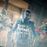 official-thread-tom-clancy-s-rainbow-six-siege-indonesia-squad