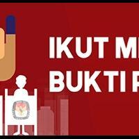 cinta-indonesia-jangan-golput