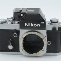 warung-ngumpul-penggemar-kamera-analog---part-5