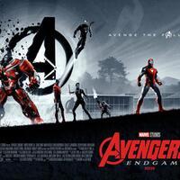 kostum-baru-iron-man-di-avengers-endgame-akhirnya-terungkap