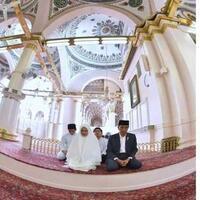 di-masjid-nabawi-jokowi-ziarah-makam-rasulullah