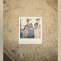 prabowo-selamat-ulang-tahun-titiek-soeharto