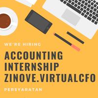 accounting-internship