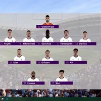 all-about-indihome-season-xi---part-2