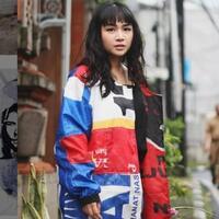 kreatif-jaket-ini-terbuat-dari-sampah-kampanye-pemilu