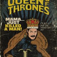 begini-gan-kalau-lagu-queen-dibikin-jadi-ala-komik-superhero-bikin-auto-nyanyi