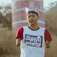 achmad-zulkarnain-difabel-indonesia-yang-mampu-menginspirasi-dunia