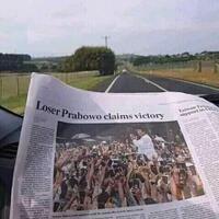 kenapa-the-australian-menulis-loser-prabowo-dalam-artikelnya