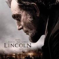 review-film-lincoln