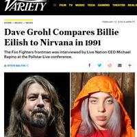 the-billie-eilish-fans-thread