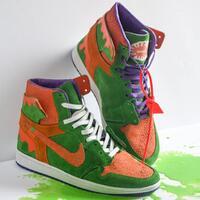 unik-banget-gan-sneakers-custom-ini-terinspirasi-dari-slime