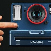 polaroid-rilis-kamera-edisi-khusus-stranger-things-serbu-gan