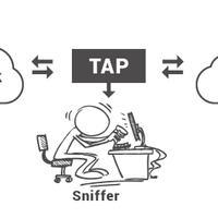 teknik-sniffing---sang-pencuri-data-jaringan-publik