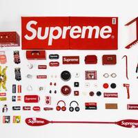 lebih-dari-1300-item-koleksi-supreme-akan-dilelang-serbu-gan