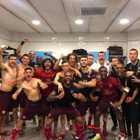 akfc--arsenal-kaskus-fans-club-20182019--victoria-concordia-crescit