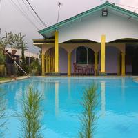 villa-chintya-ayu-special-harga-ramadhan-rp-12-jt-permalam