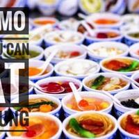 promo-all-you-can-eat-hotel-di-bandung-selama-ramadhan-2019
