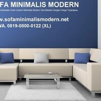 ini-dia-pusat-spesialis-pembuatan-sofa-custom-minimalis-modern-di-bandung