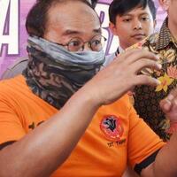 pria-yang-ancam-penggal-kepala-jokowi-ditangkap