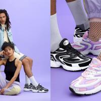 back-to-90s-yuk-gan-dengan-siluet-terbaru-dari-fila
