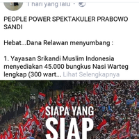 undangan-people-power-di-facebook